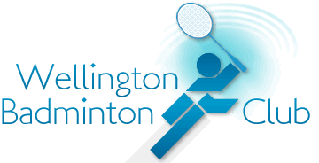 Wellington Badminton Club